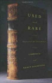 rare-books