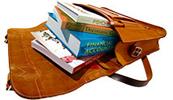 used textbooks online