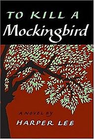 To_Kill_a_Mockingbird