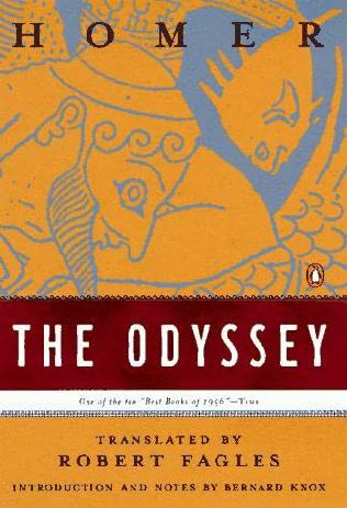 is odysseus a godlike hero or simply human in the odyssey by homer Like its (ostensible) hero, the odyssey is polytropos: devious, multi-faceted,   behavior, homer's similes highlight the beastlike and godlike characteristics   odysseus learns not only who he is, but what it means to be human, mortal,  limited.