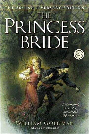 princess bride 01