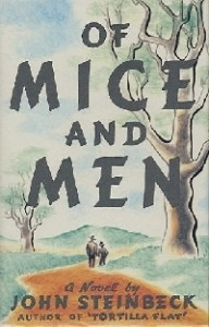 Of-Mice-and-Men-Book-Cover-of-mice-and-men-3461116-200-311