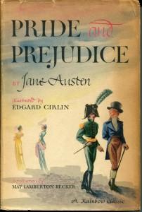 pride-and-prejudice-1946