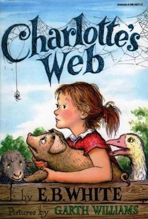 charlotte's+web