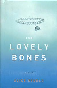 Lovely_Bones_cover