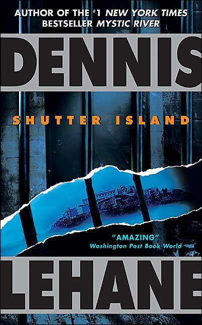 shutter-island-book