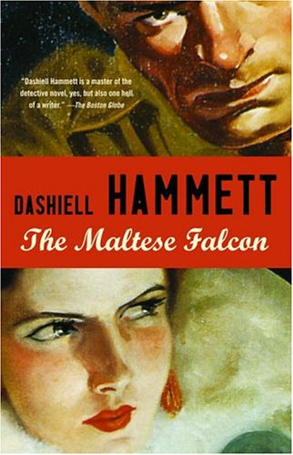 the_maltese_falcon.large_