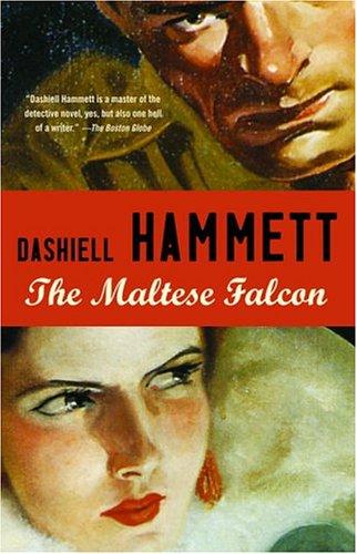 the_maltese_falcon.large_