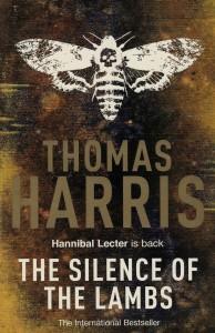 Thomas-Harris-The-Silence-of-the-Lambs