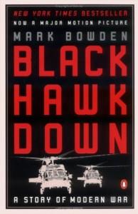 blackhawkdown