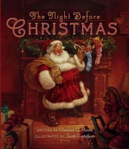 Night_before_christmasSG