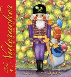 Scholastic-Nutcrack-Book-Cover
