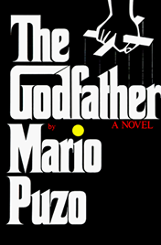 Godfather-Novel-Cover