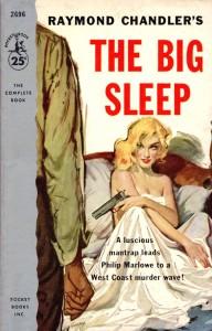 The-Big-Sleep