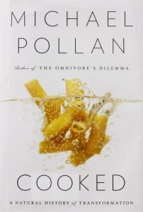 cooked-book-cover-web