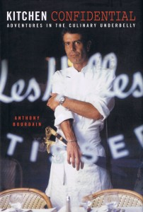 kitchen-confidential-adventures-in-the-culinary-underbelly