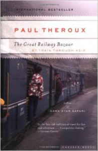 great railway