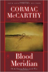 blood_meridian