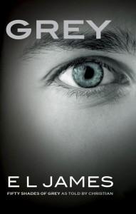Grey-by-EL-James